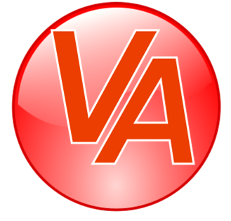 Vitrinas - Vitriacril